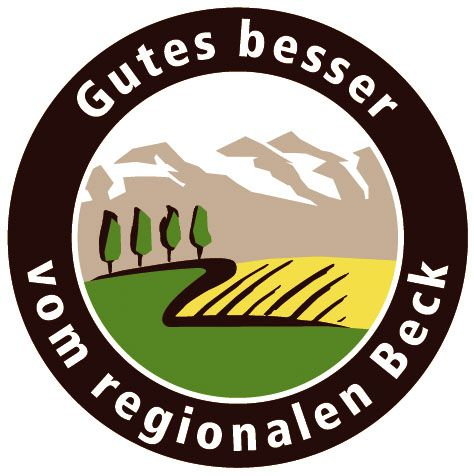 Regionaler Beck